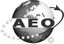 AEO - Authorized Economic Operator